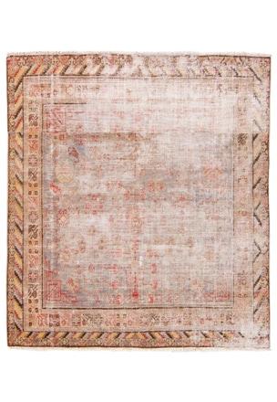 Khotan - 97064