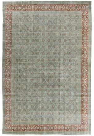 Tabriz - 99452