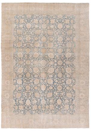 Tabriz - 99459