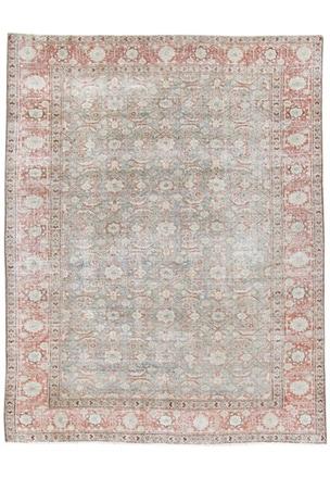 Tabriz - 99462