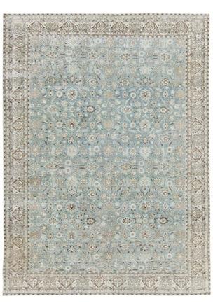 Tabriz - 99463