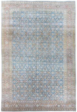 Tabriz - 99465