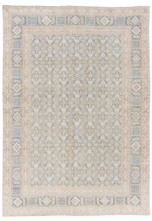 Tabriz - 99468