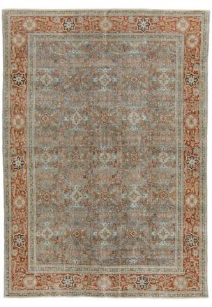 Tabriz - 99472