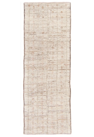 Distressed Moroccan - 99902