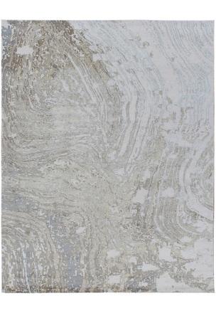 Satinwood Ivory - 86099