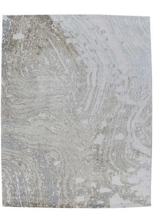 Satinwood Ivory - 83191