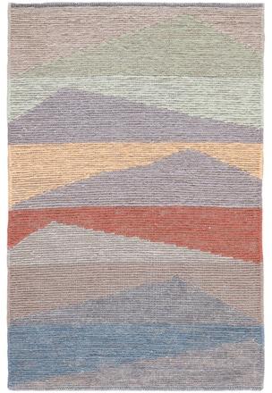 Sierre Sandstone