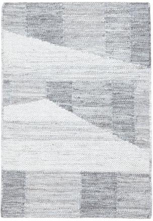 Sierre Granite