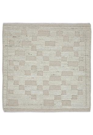 Small Checkered - 95931