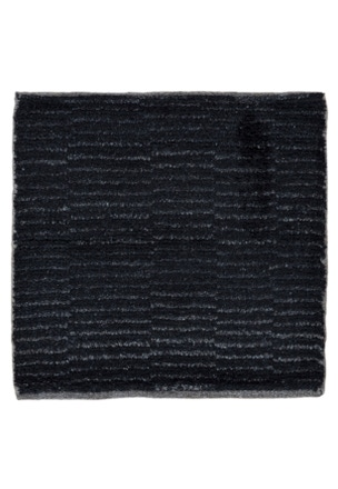 SN 229 Pile - 96601