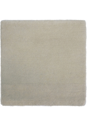 Solid Mohair - 40795