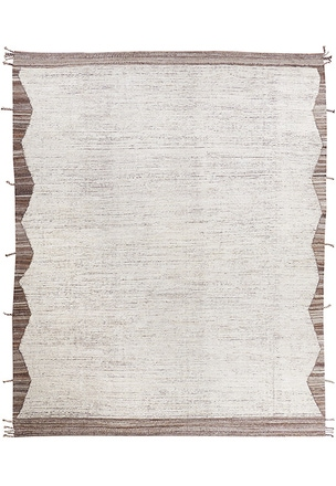 Distressed Moroccan - 102860