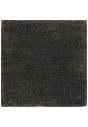 Solid Mohair - 40451