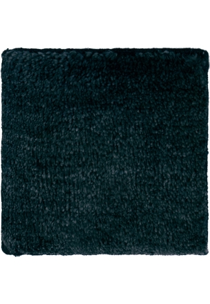 Solid Mohair - S93533