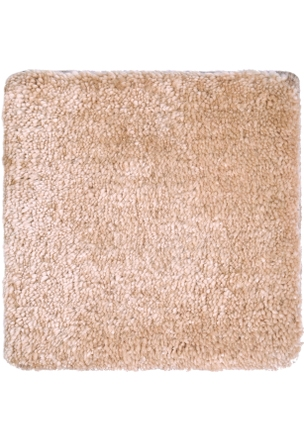 Solid Mohair - 92351