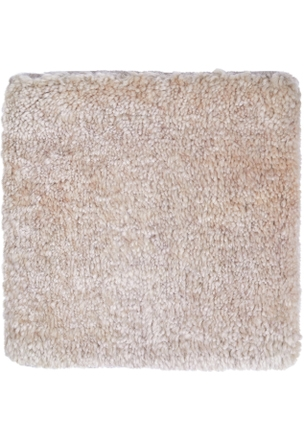 Solid Mohair - 92355
