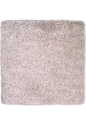 Solid Mohair - 93532
