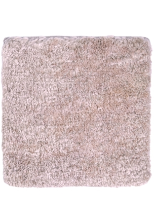Solid Mohair - 92356