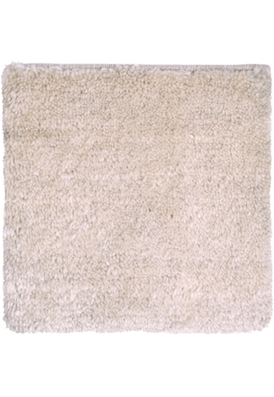 Solid Mohair - 92354