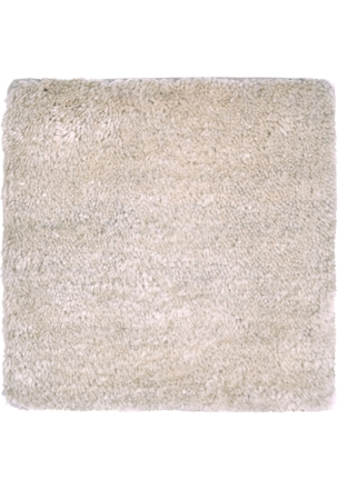 Solid Mohair - 92353