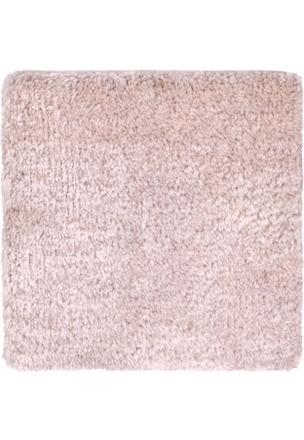Solid Mohair - 92357