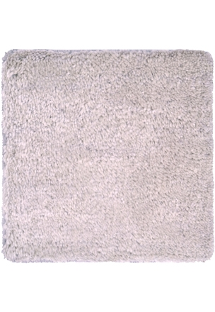 Solid Mohair - 92352