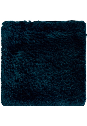 Solid Mohair - 86274