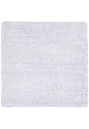 Solid Mohair Purple