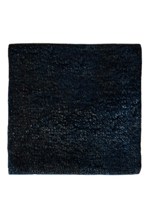 Solid Mohair - 89998