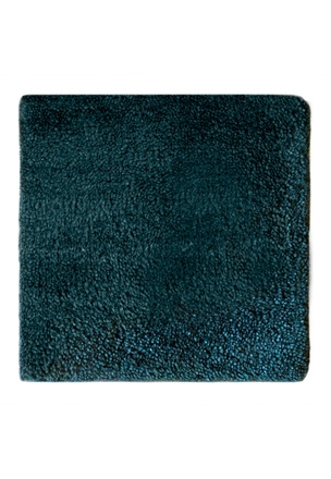 Solid Mohair - 93530