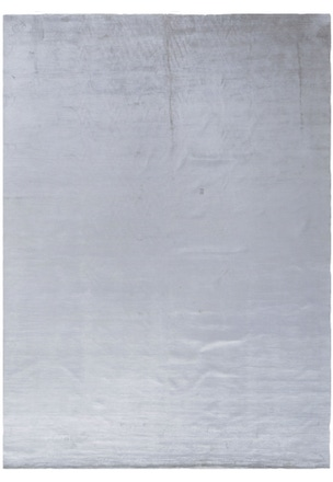 Solid Silk - 99531
