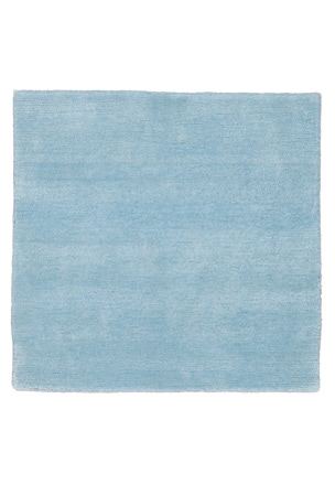 Solid Blue - 96350