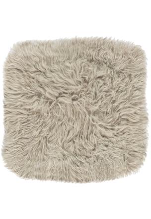Suri Alpaca - 83205