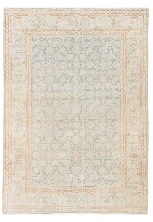 Tabriz 124