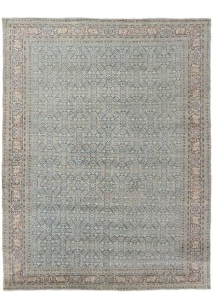 Tabriz - 100675