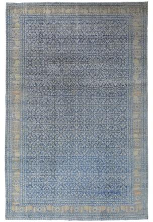 Tabriz - 103153