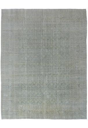 Tabriz - 103154