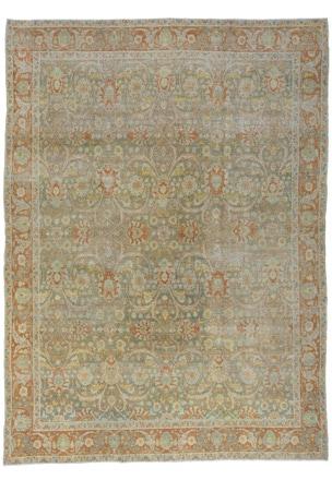 Tabriz - 99464