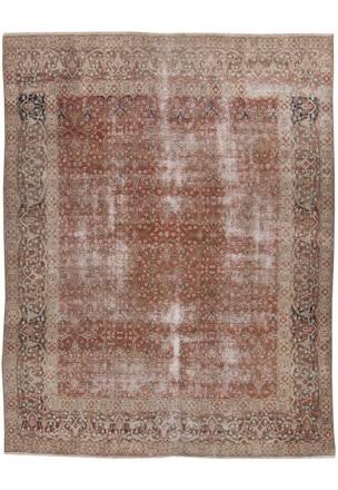 Tabriz - 99475