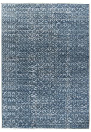 Textura TR 03 - 67066
