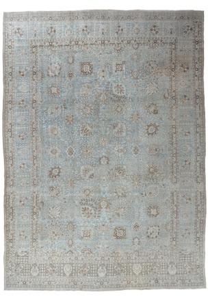 Tabriz - 87248