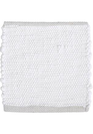 TX 6699 - White