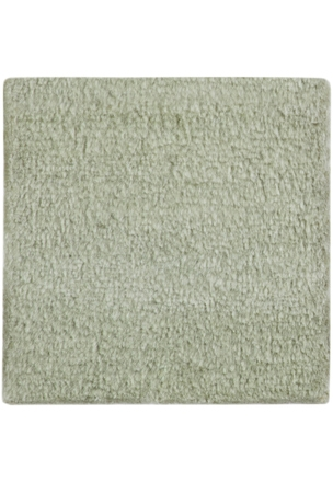 Solid Mohair TX 7134 - Sage