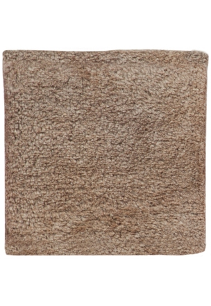 Solid Mohair TX 7134 - Umber