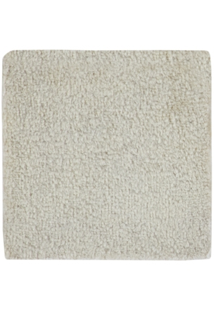 Solid Mohair TX 7134 - Taupe