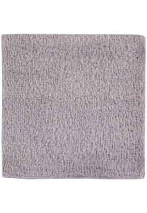 Solid Mohair TX 7134 - Lavender