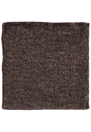 Solid Mohair TX 7134 - Cacao