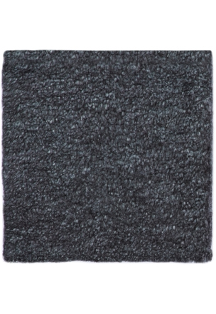 Solid Mohair TX 7134 - Shadow