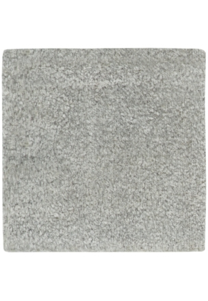 Solid Mohair TX 7134 - Charcoal